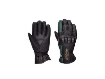 Handschuhe Throwback