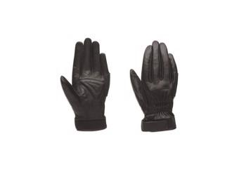 Handschuhe Cache 2in1