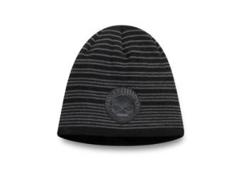 Mütze Striped