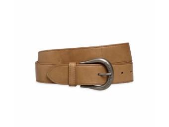 Tasche 3in1 Belt Bag