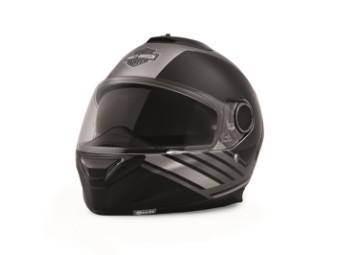 Helm Vanocker