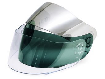 Helm-Replacement