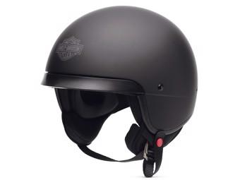 Helm Hightail B08 5/8