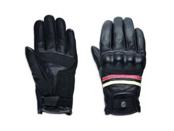 Handschuhe Kalypso