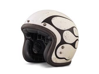 Helm Cherohala
