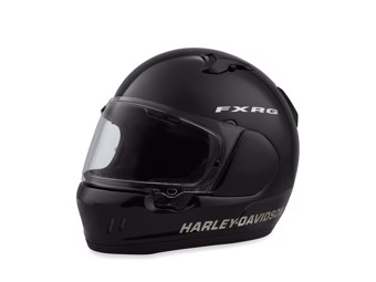 Helm FXRG Defiant-X