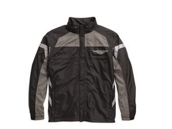 Regenbekleidung Full Speed