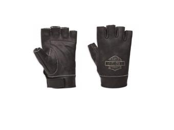 Handschuhe Passing Link