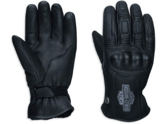 Handschuhe Urban