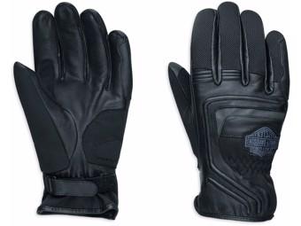 Handschuhe Bar & Shield Reflective Mesh