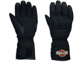 Handschuhe Legend