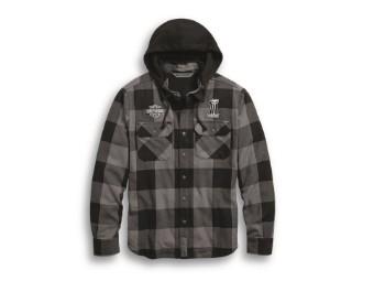 Hemd #1 Casual Jacket