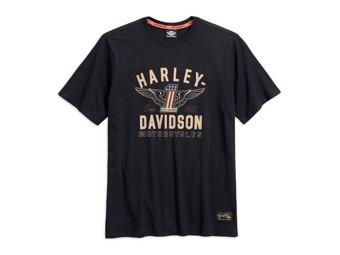 T-Shirt #1 Genuine