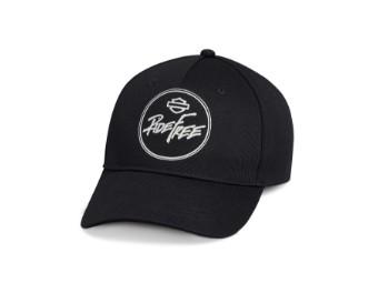 Cap Ride Free