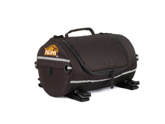 Motorradtasche Rolly1 - AGM