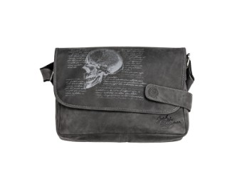 Tasche Jack the Ripper Lobotomy Jack´s Inn 54