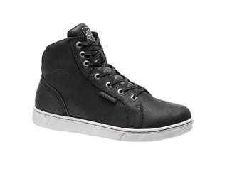 Schuh Midland Black