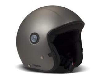 Helm P1 Grey
