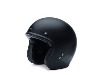 Helm Genuine Retro 3/4 Bell