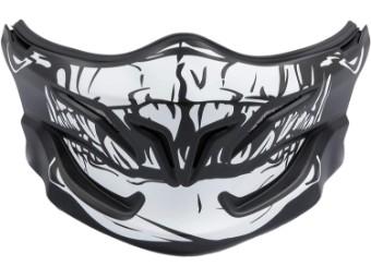 Maske Scorpion Exo Combat