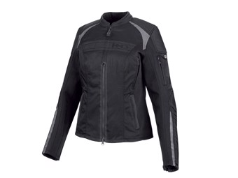 Funktionsjacke Ledgeview