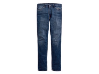 Armalith Denim Riding Jeans FXRG