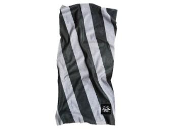 Halstuch John Doe Stripes
