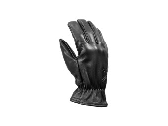 Handschuh Freeweehler Black Used