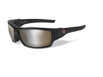 Brille Jet polarisierend