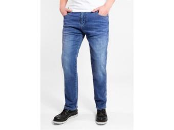 Original Jeans Light Blue