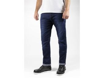 Original Jeans Dark Blue
