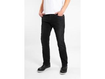 Original Jeans Black Used