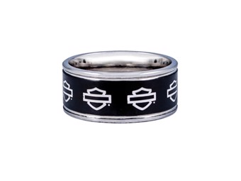 Ring Outline B&S