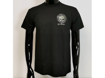 T-Shirt High Ranked