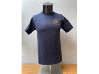 T-Shirt G Label II