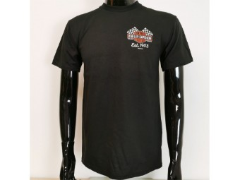 T-Shirt Inspired Buy