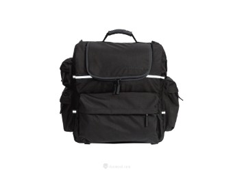 Tasche Discovery S