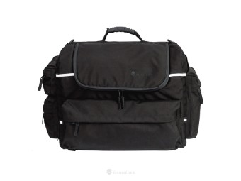 Tasche Discovery M