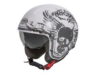 Helm Rocker K 8