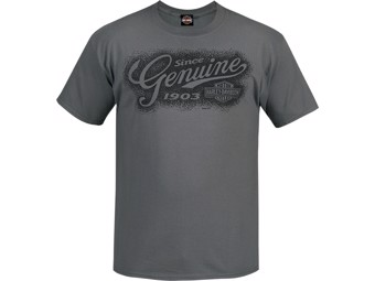 T-Shirt Spray Genuine
