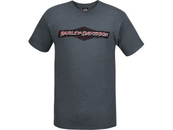 T-Shirt Rough Name
