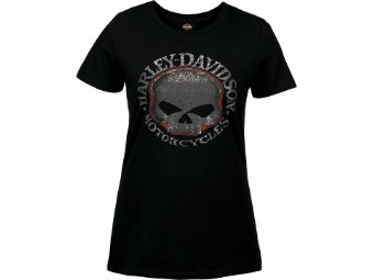 T-Shirt Attribute