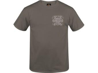 T-Shirt Free Banner II