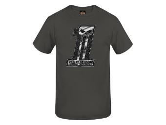T-Shirt Dark One
