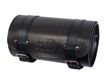 Werkzeugrolle Leder Groß - AGM - HD