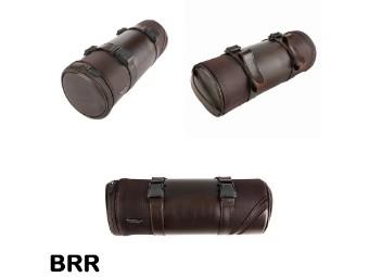Tasche/Rolle Artonvel Original braun