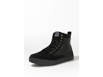 Schuh Neo Black mit XTM - John Doe