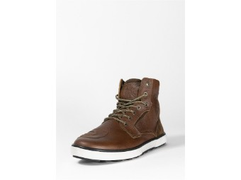 Schuh Shifter Brown