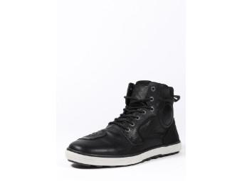 Schuh Shifter Black