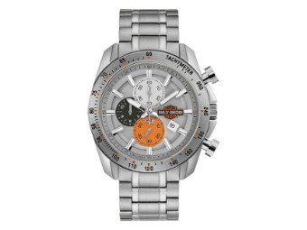 Uhr Seattle Trademark